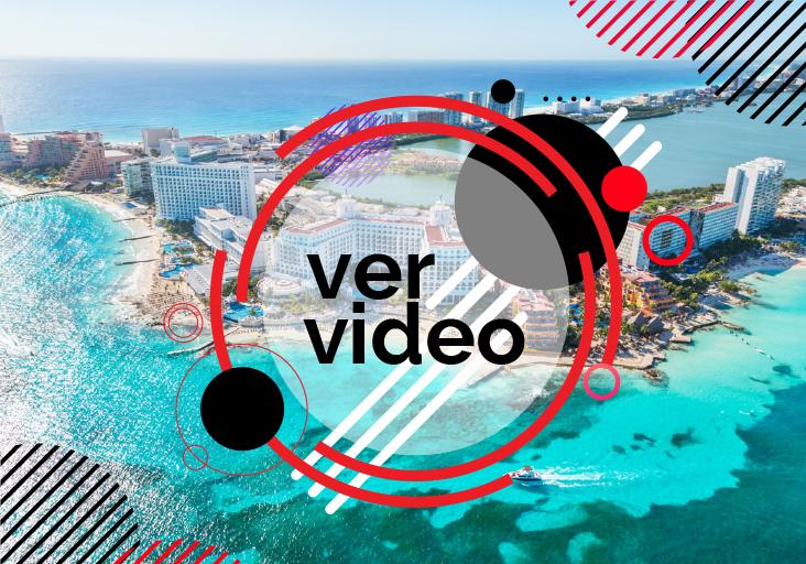 tourforall-ver-video1